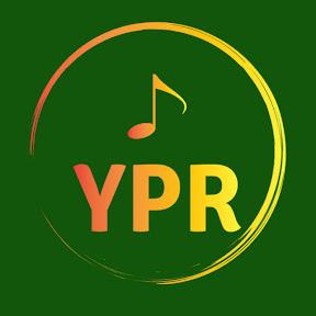Yogesh PR
