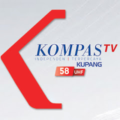 Kompas TV Kupang