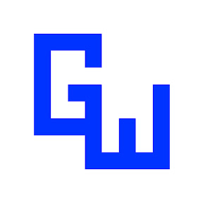 Gr8 WyTe