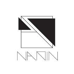 아카펠라 나린_Narin