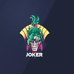 BLIND Joker