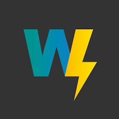 WeatherRiskMedia