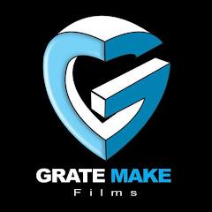 Grate Make Films