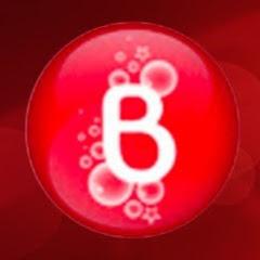 Bollywood Bubble