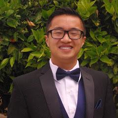 Brian Cao