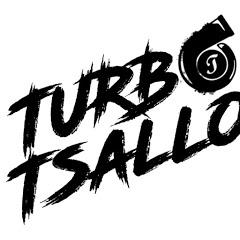 TurboTsallo