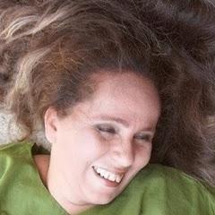 Irene Sarranheira
