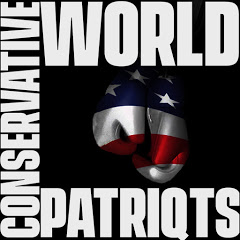 Conservative World Patriots