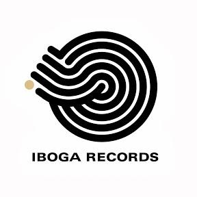 Iboga Records Music