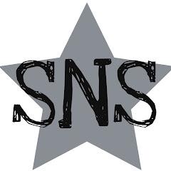 SNSnator