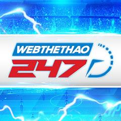 Web Thể Thao 247