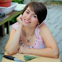 Helen Rennie