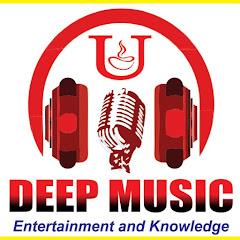 DEEP MUSIC CG