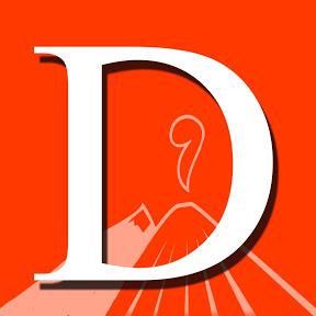 Editora Diario de Colima