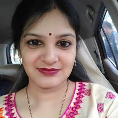 Dr Surabhi Ki Pregnancy Tips