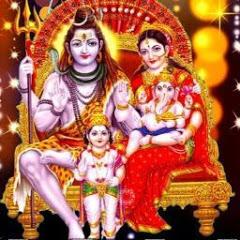 Ganesha Dharma Sanmarg