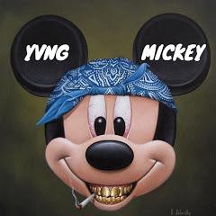 Yvng Mickey