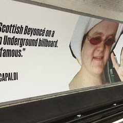 Lewis Capaldi Funny Instagram Moments