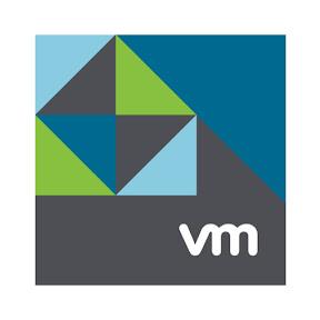 VMware End-User Computing