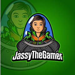 JassyTheGamer