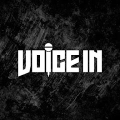 Voice In