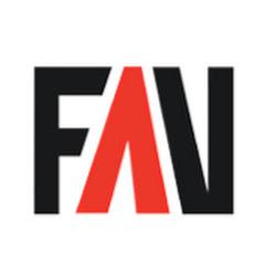 Fagun Audio Vision