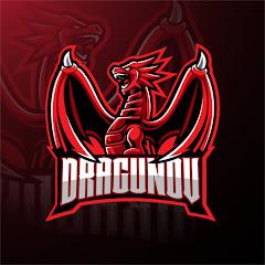 Dragunov YT