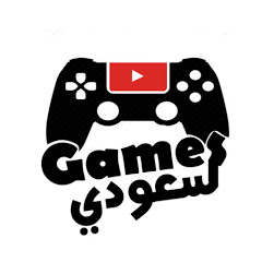 Saudi Games - سعودي قيمز