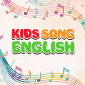 Kids Songs - English