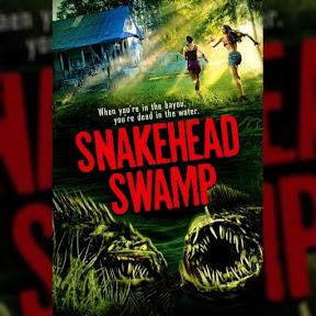 Snakehead Swamp - Topic