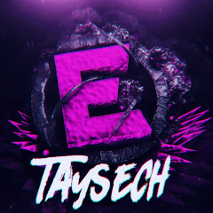 taysech
