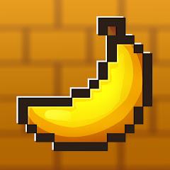 Бананчик - Майнкрафт