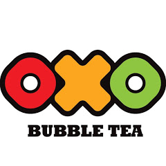 OXO TEA COCKTAILS