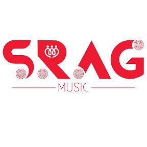 SRAG Music