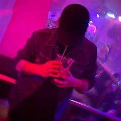 DJ PUNKETO