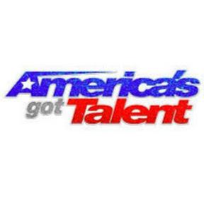 Talents of America