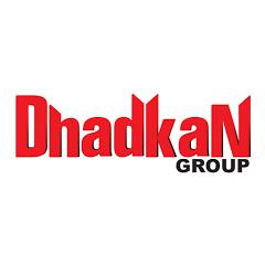 Dhadkan Group