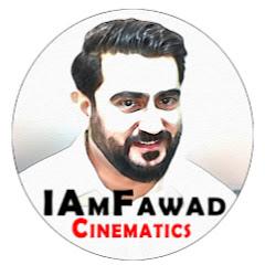 IAmFawad Cinematics
