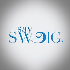 Say Swag
