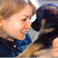 Dog breeds Породы собак