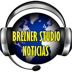 BREZNER STUDIO