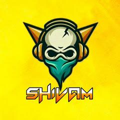 Shivam Gaming
