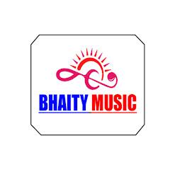 Bhaity Music Company