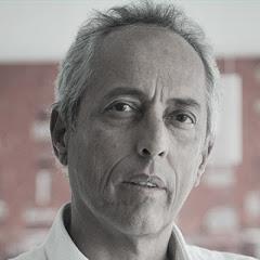 Bob Fernandes