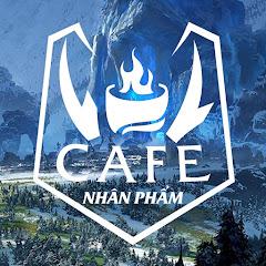 Cafe Nhân Phẩm