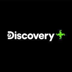 Discovery Plus India