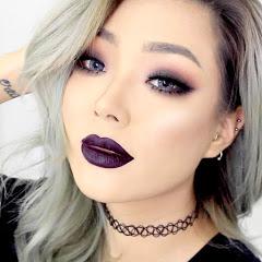 Christina Suh