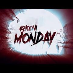 Khooni Monday