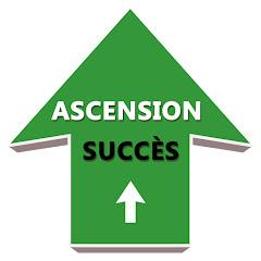 Ascension Succès