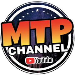 MTP CHANNEL